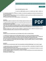 Economia (m. Euterpe) - Material de Aula - 06 (Daniel S.)