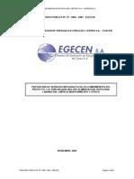 000013_CP-2-2004-EGECEN-BASES.doc