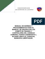 Manual para la Comunidad.docx