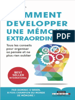 Comment d_velopper une m_moire extraordinaire.pdf