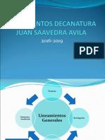 PRESENTACION_DECANATURA