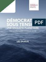 Dossier Fiches-Themes 2019-06-18 W-Dernièreversion