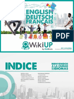 Dif Wikiup Colombia 2019