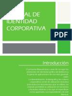Manual de identidad corporativa.pdf