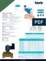 sol 2019 instrumento .pdf