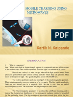 Wireless Charging Ppt.8352483.Powerpoint