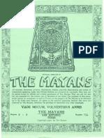 Mayans 154