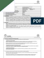 EXPRESIÓN-GRÁFICA-CON-INSTRUMENTOS-SINTÉTICO (1)