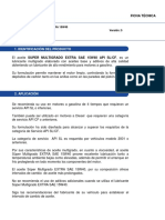 44_1.pdf