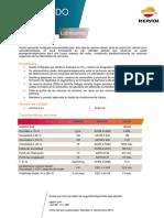 RP_TURBOGRADO_15W40_tcm13-62642.pdf