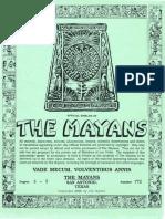 Mayans 172