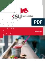 Diplomado en Food Design Thinking Jul 2019-1-2