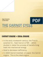 8CARNOT CYCLE.pptx