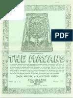 Mayans 177