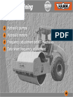 325876928-RODILLOS-HAMM-pdf.pdf