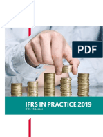 Ifrs Leases Full