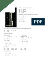 205962472-4-DISENO-DE-UNA-CALZADURA.xlsx