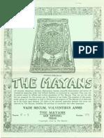 Mayans 179