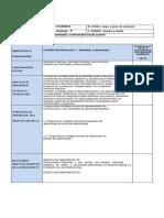 formacionciudadana tematica 2 -tercero y cuarto.docx
