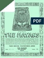 Mayans 190
