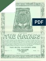 Mayans 193