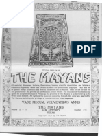 Mayans 195