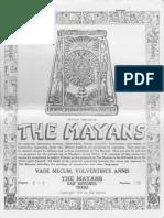 Mayans 196