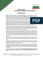 Informe-de-Errores-de-Hidroituango-por-la-Gobernación-de-Antioquia