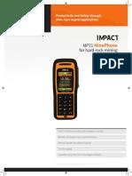 d7 Mst Mp71 2ppletter r1 Press