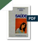 Salud- Joao nunes