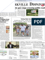 Starkville Dispatch eEdition 6-18-19