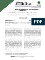 10880-Texto del artículo-53387-4-10-20170221.pdf