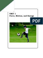 Science G8 TG FINAL - Copy.pdf