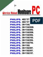 philips_cm-11342,11362_sm.pdf
