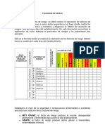 Mi Protocolo de Bioseguridad Primera Parte(1)
