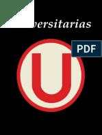 1 Radios_universitarias.pdf