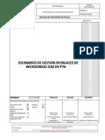 Escenarios de Gestion SIAE PTN.pdf