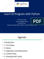Learn to Code With MIT App Inventor ( PDFDrive.com )