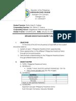 LPMAPEH7-PhilippineTheatre