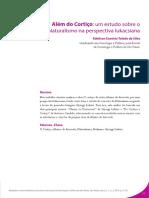 Ednilson Esmério. Além do Cortiço.pdf
