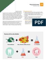 dental_decay_spanish.pdf