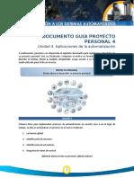 Documento Guia u4
