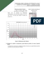 RIO CHICO.pdf