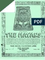Mayans 200