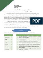 Guía-5°-n°6-Sistema-respiratorio