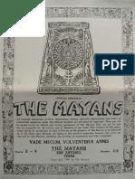 Mayans206 Copy