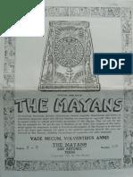 Mayans209 Copy