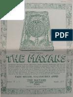 Mayans211 Copy