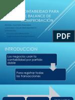 Tema 2 Fundamentos de La Auditoria Operativa