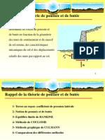 Poussées des terres.pdf